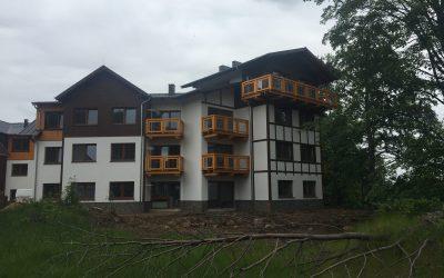 szklarska-stan-na-dzis (4)